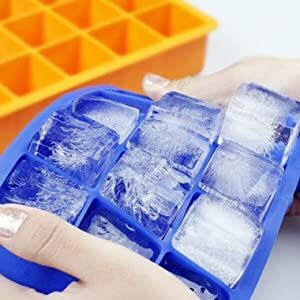 easy to use ice cube trays easy to use ice cube trays