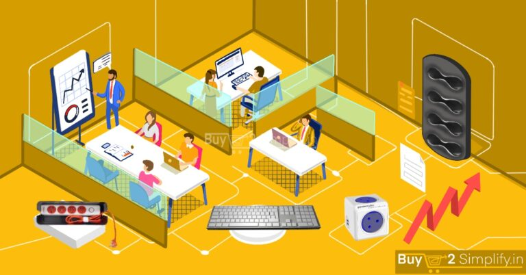 Office products for simplifying your work