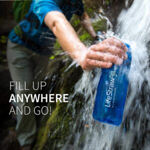 innovative filter water for travelling